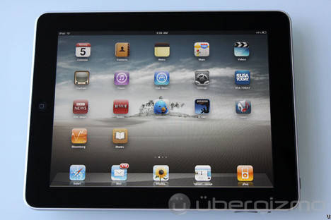 ipad-umts-rumor