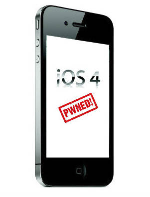 iphone-4-and-iOS-4-unlocked
