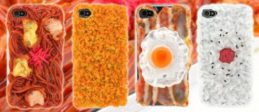 iphone-4-case-japanese-food