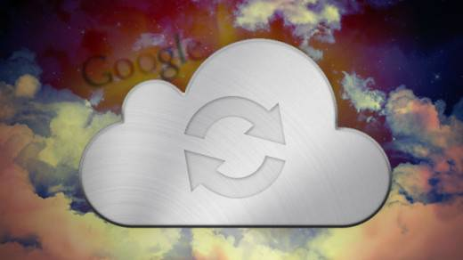 replace-google-with-icloud-whitson