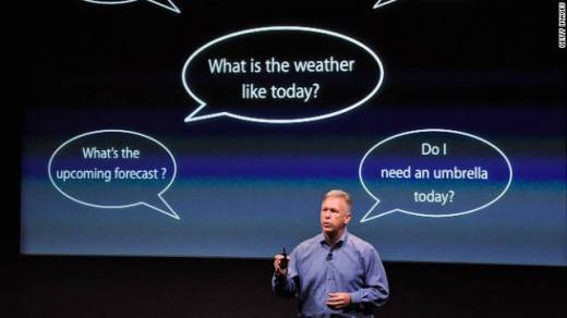 111010010008-phil-schiller-siri-story-top