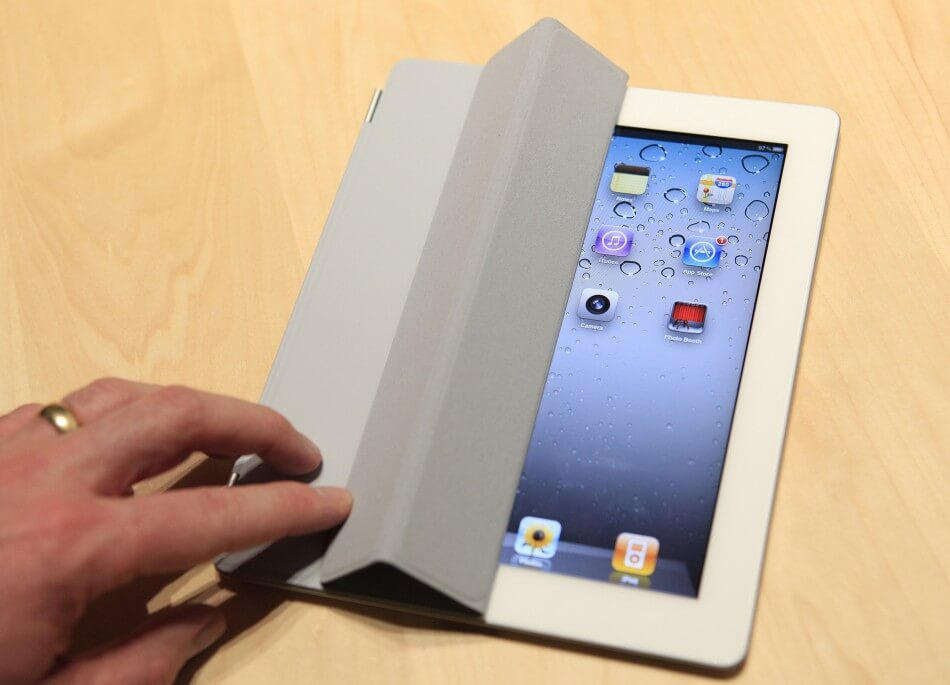 166354-the-ipad-2-with-a-smart-cover-is-shown-in-use-in-the-demonstration-are
