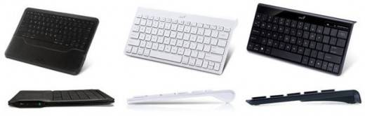 20-Genius-Wireless-keyboards