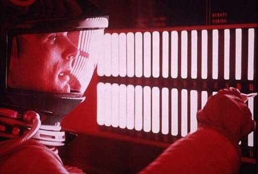 2001-a-space-odyssey-movie-still-3