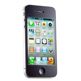 apple-iphone-4s-sprint