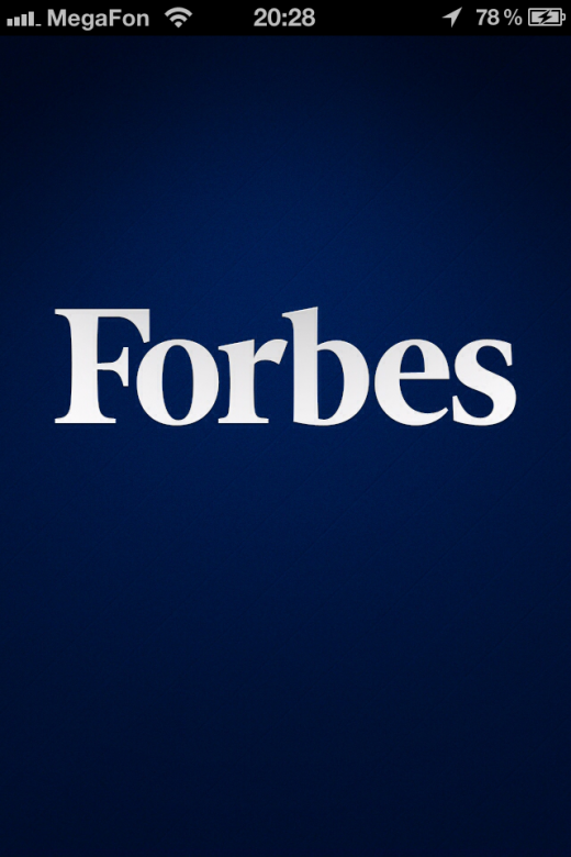 Forbes 001