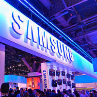 Samsung-profit-guidance-way-better-than-expected-company-on-track-to-becoming-worlds-biggest-smartphone-maker