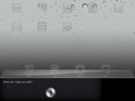 Siri-on-iPad-3-450x337