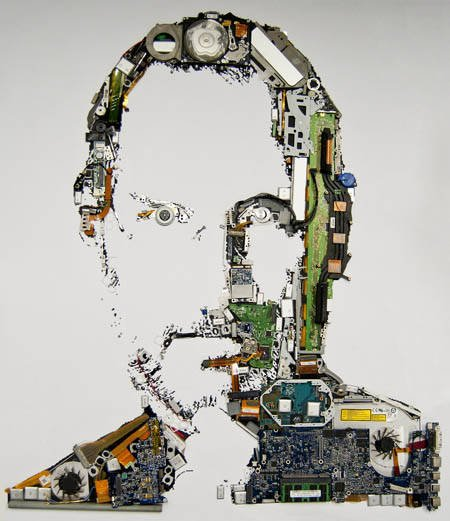 Steve-Jobs-Spare-Parts-Portrait-1