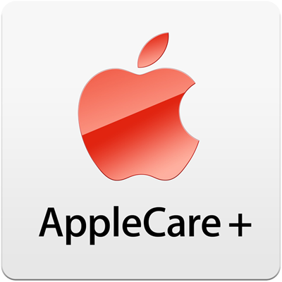 applecareplus