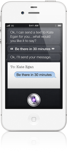 features_siri_gallery_messages