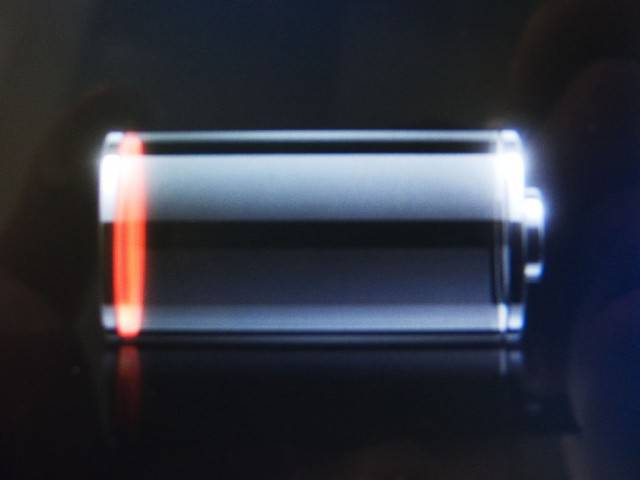 iphone-Low-battery-640x480