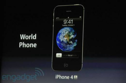 iphone5apple2011liveblogkeynote1431