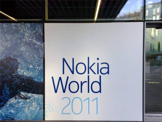 nokia-world-2011-metro-banner-1319562804