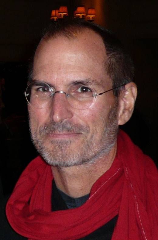 steve_jobs_with_red_shawl