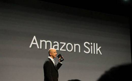 amazon-silk-browser