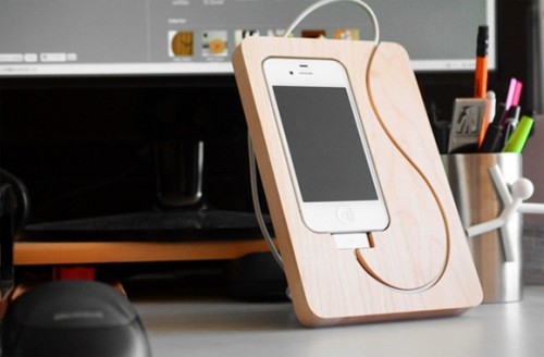 BaseStation-iPhone-4-Stand-500x328