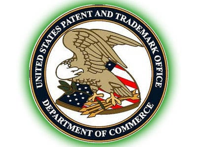 US Patent and Trademark Office