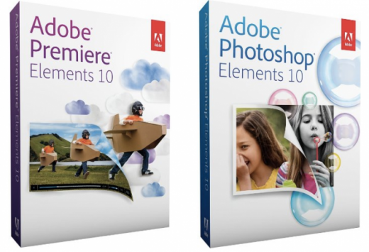 adobe-photoshop-elements-and-premiere-elements-10