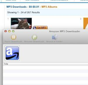 amazondownloader_01