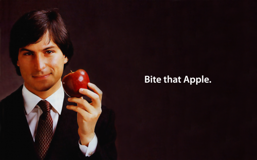 bite_that_apple