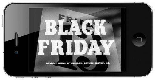 blackfriday-iphone-2010-640w