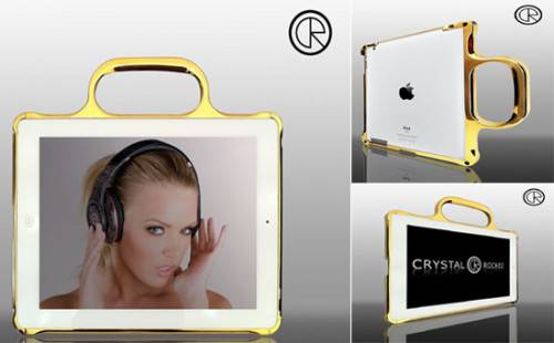 crystal_rocked_ipad_2_bumper_casing_4ke7z-500x310
