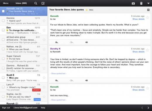 gmail-for-ipad-inbox-lead-shot