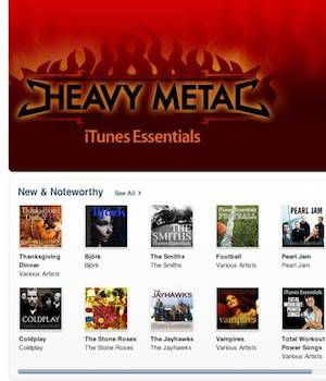 heavymetal-itunesessentials