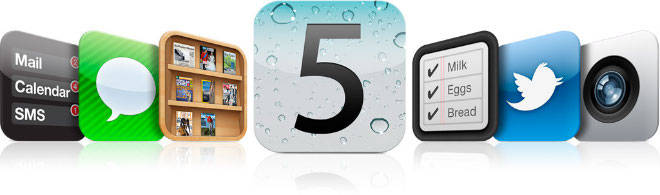 iPhone-4s-ios-5-new-features
