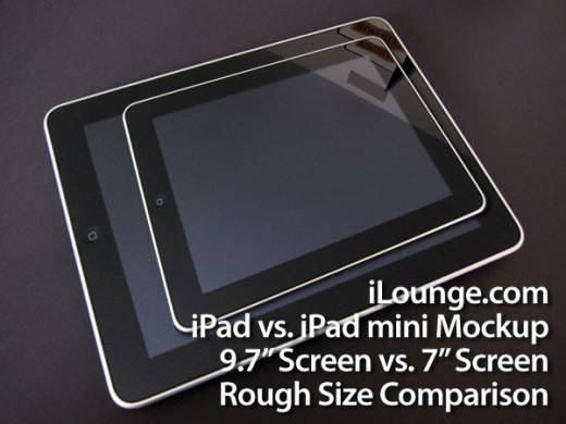 ipad-mini-vs-original-ipad-ilounge-mockup-001