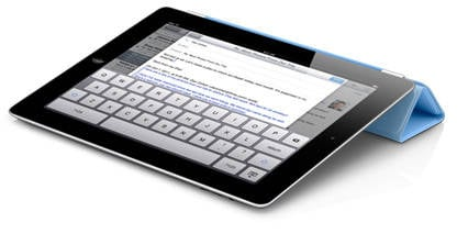 ipad_keyboard