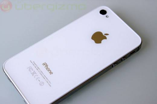 iphone-4s-review-05
