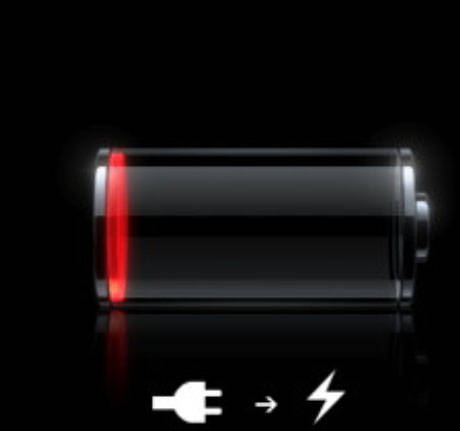 iphone-battery-3