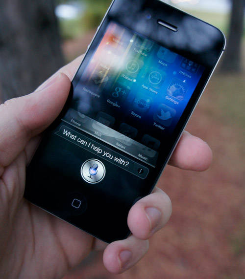 iphone4s-review25