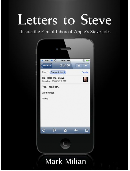 letters-to-steve