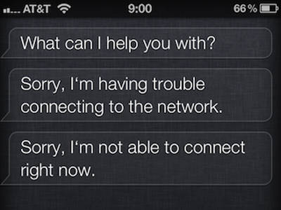 siri-broken-cant-connect-error