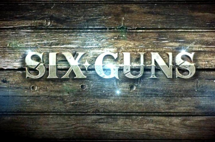 six_guns_logo