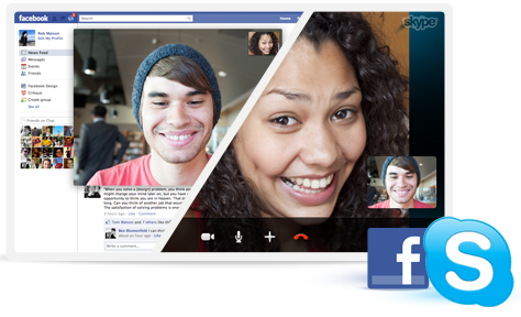 skype-facebook-video
