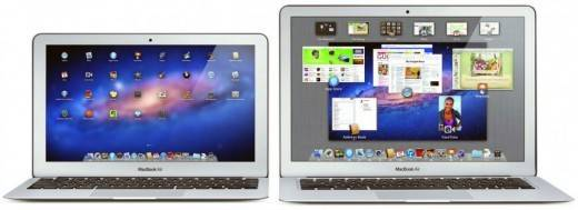 macbook_air_2011_3