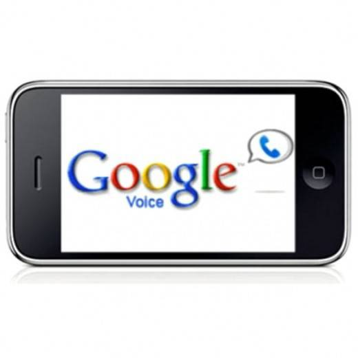 Google_For_iPhone