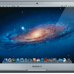MacBookAir_13inch_PF_Open