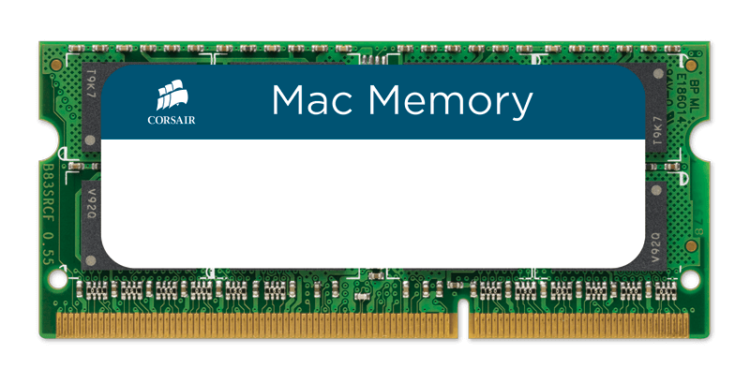 MacMemory_SODIMM_front