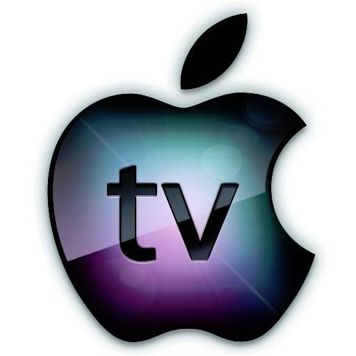 Starting From Apple TV, Apple Transfers into a Media Company