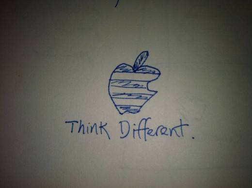 Think-Different-Apple-Sketch