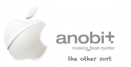 apple-anobit