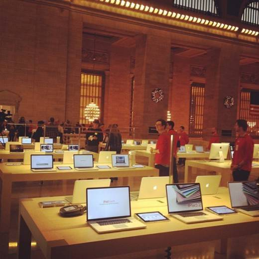 apple-store-grand-central-station-jennydeluxe-002