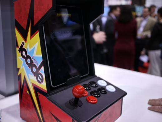 ces2011-icade-best