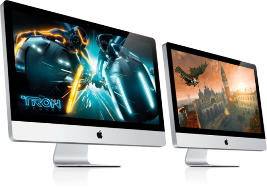 imac-apple-tv-hybrid