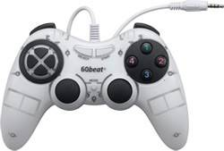 img-gamepad-small